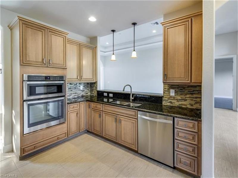 Real Estate Photography - 23484 Sanabria LOOP 23484, BONITA SPRINGS, FL, 34135 - Location 3