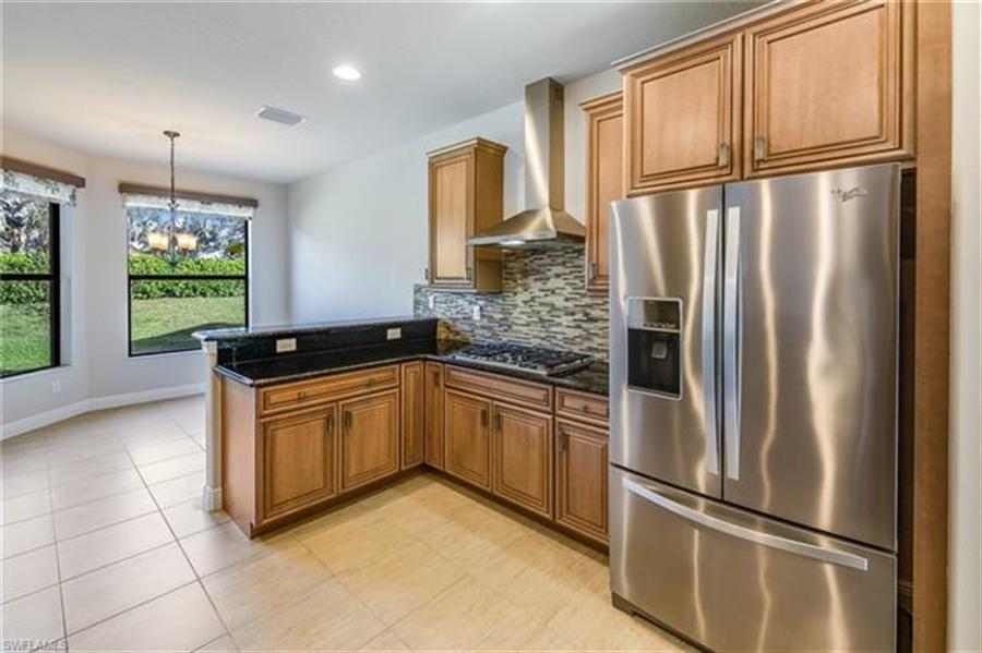 Real Estate Photography - 23484 Sanabria LOOP 23484, BONITA SPRINGS, FL, 34135 - Location 4