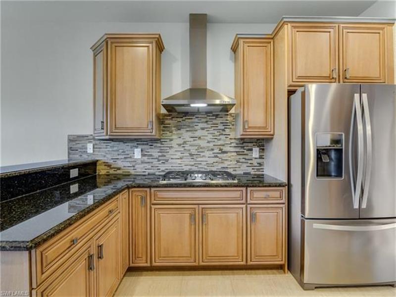 Real Estate Photography - 23484 Sanabria LOOP 23484, BONITA SPRINGS, FL, 34135 - Location 6