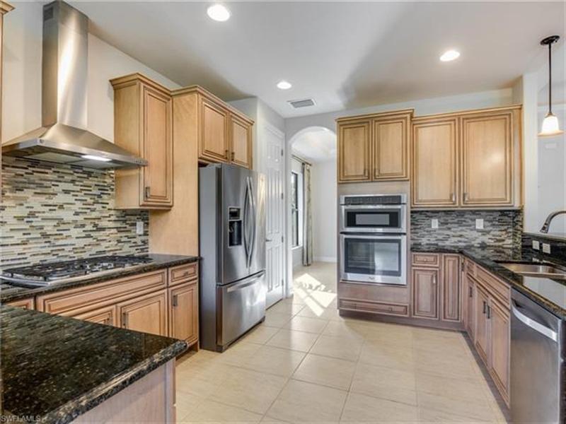 Real Estate Photography - 23484 Sanabria LOOP 23484, BONITA SPRINGS, FL, 34135 - Location 7