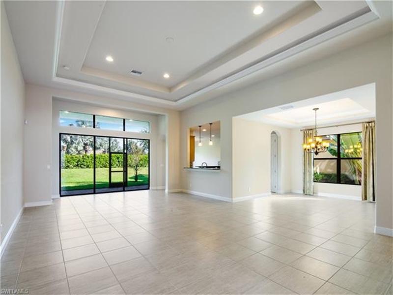 Real Estate Photography - 23484 Sanabria LOOP 23484, BONITA SPRINGS, FL, 34135 - Location 10