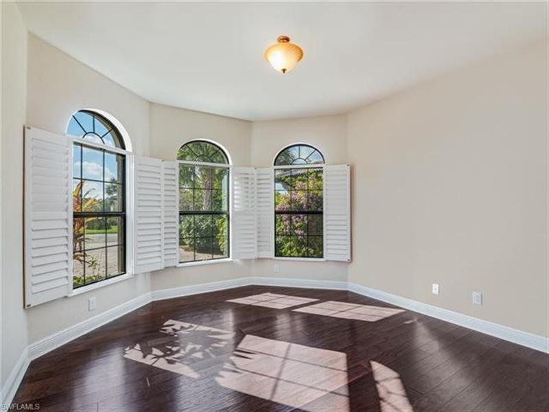 Real Estate Photography - 23484 Sanabria LOOP 23484, BONITA SPRINGS, FL, 34135 - Location 11