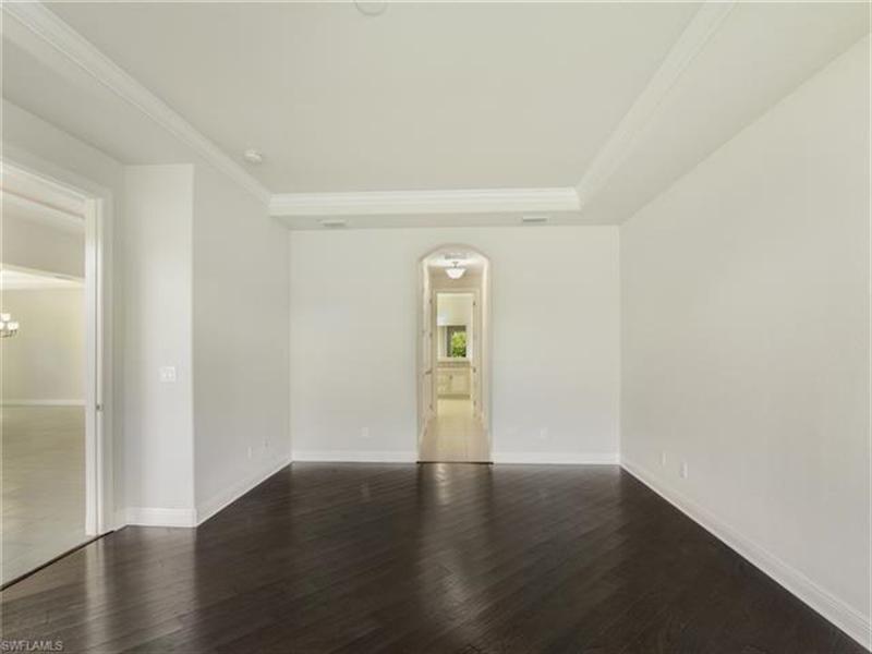 Real Estate Photography - 23484 Sanabria LOOP 23484, BONITA SPRINGS, FL, 34135 - Location 12