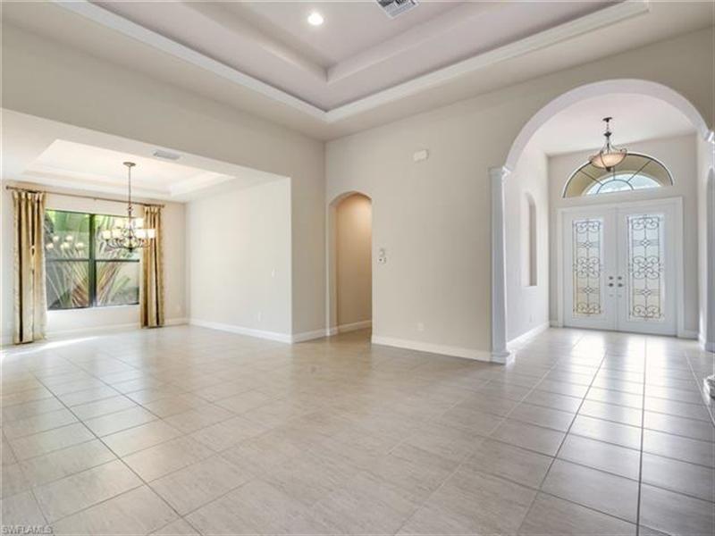 Real Estate Photography - 23484 Sanabria LOOP 23484, BONITA SPRINGS, FL, 34135 - Location 13