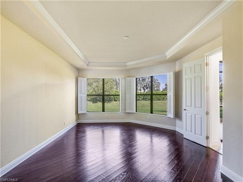 Real Estate Photography - 23484 Sanabria LOOP 23484, BONITA SPRINGS, FL, 34135 - Location 14