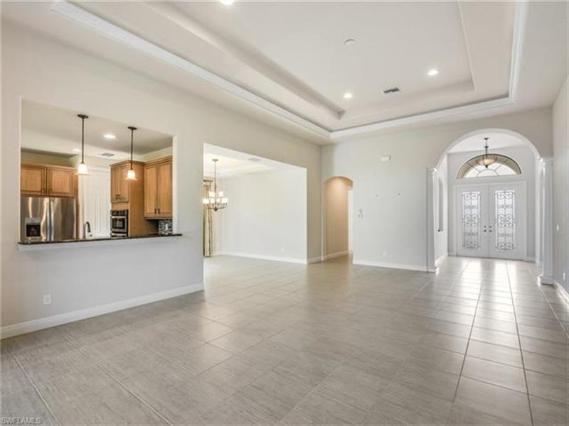 Real Estate Photography - 23484 Sanabria LOOP 23484, BONITA SPRINGS, FL, 34135 - Location 15