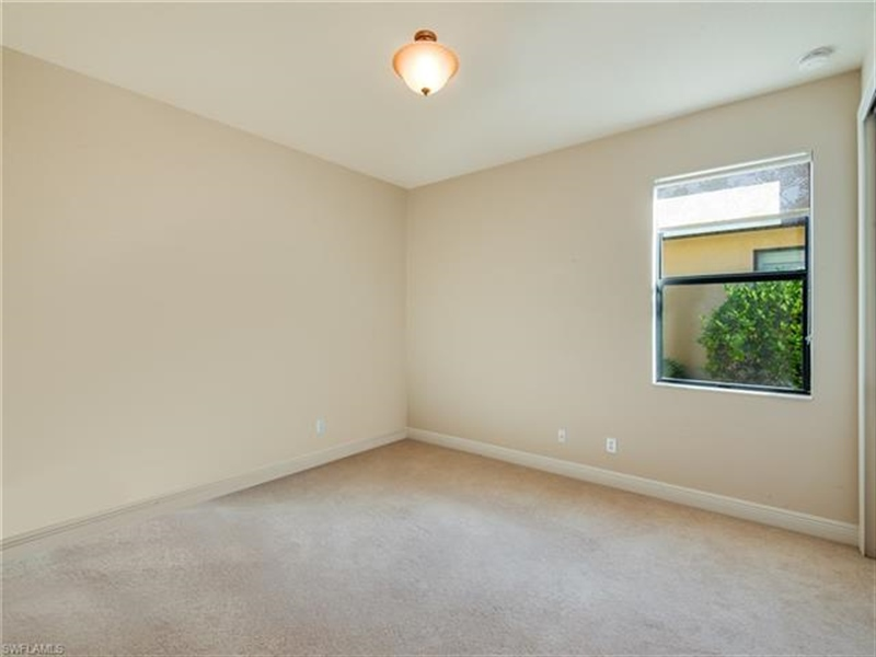 Real Estate Photography - 23484 Sanabria LOOP 23484, BONITA SPRINGS, FL, 34135 - Location 17