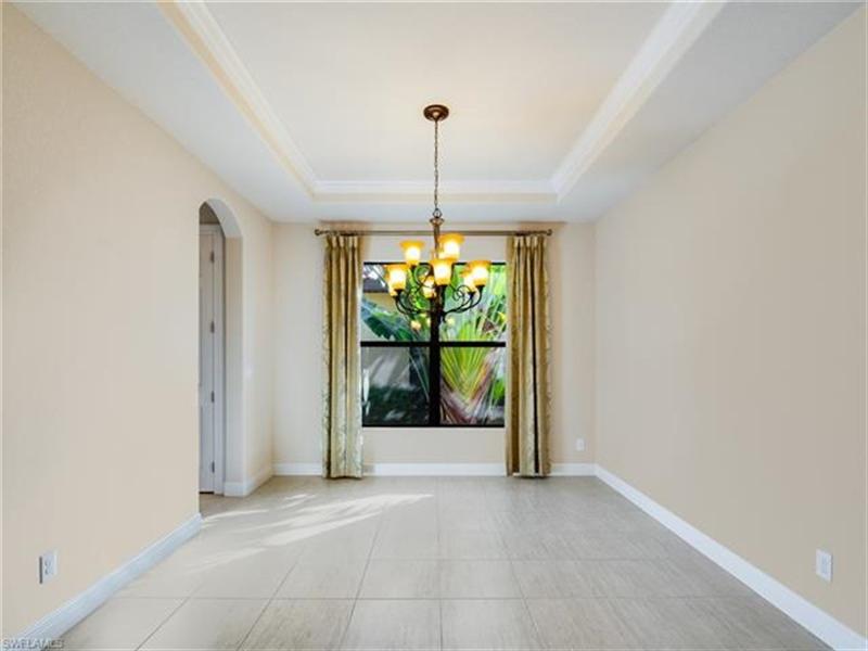 Real Estate Photography - 23484 Sanabria LOOP 23484, BONITA SPRINGS, FL, 34135 - Location 18