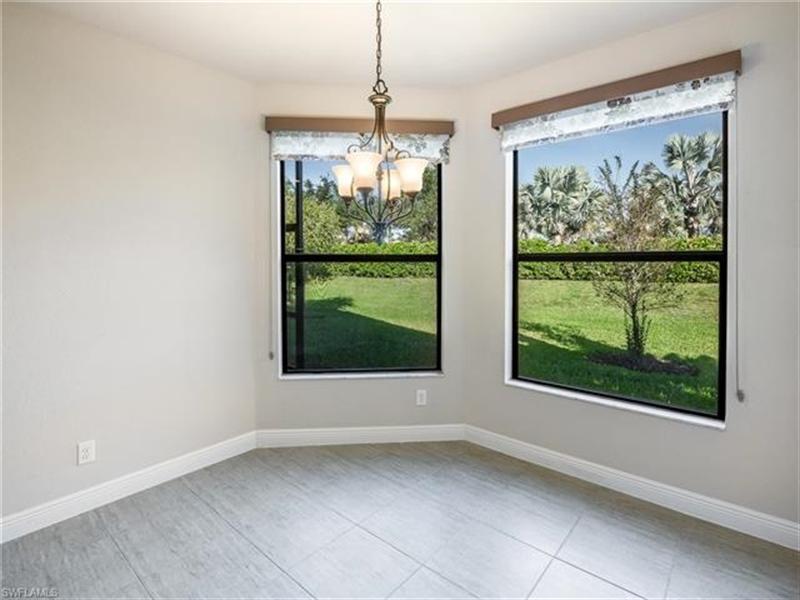 Real Estate Photography - 23484 Sanabria LOOP 23484, BONITA SPRINGS, FL, 34135 - Location 19