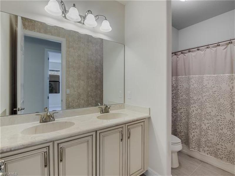 Real Estate Photography - 23484 Sanabria LOOP 23484, BONITA SPRINGS, FL, 34135 - Location 20