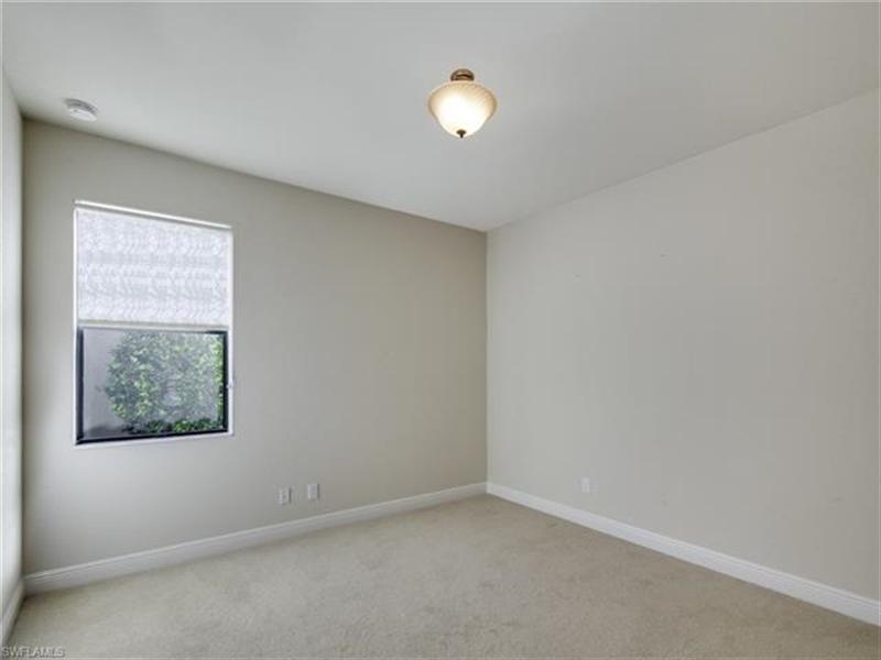 Real Estate Photography - 23484 Sanabria LOOP 23484, BONITA SPRINGS, FL, 34135 - Location 21