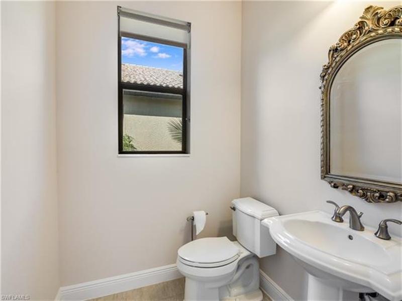 Real Estate Photography - 23484 Sanabria LOOP 23484, BONITA SPRINGS, FL, 34135 - Location 25