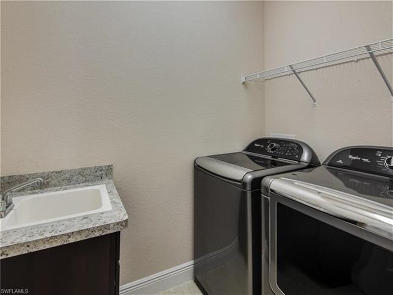 Real Estate Photography - 23484 Sanabria LOOP 23484, BONITA SPRINGS, FL, 34135 - Location 26