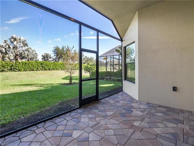 Real Estate Photography - 23484 Sanabria LOOP 23484, BONITA SPRINGS, FL, 34135 - Location 27