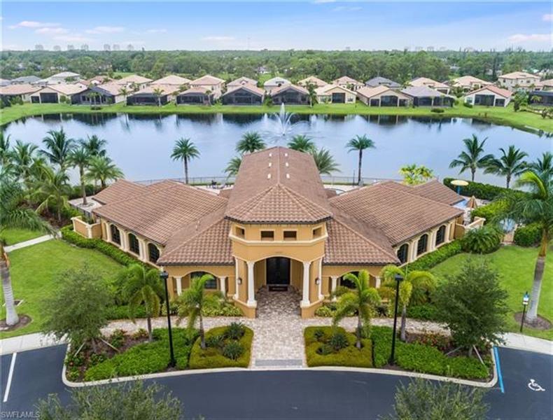 Real Estate Photography - 23484 Sanabria LOOP 23484, BONITA SPRINGS, FL, 34135 - Location 28