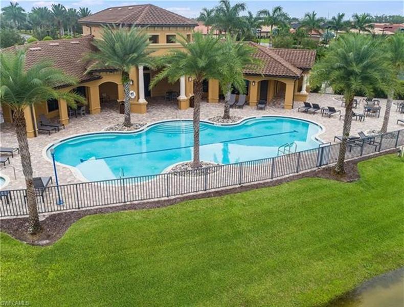 Real Estate Photography - 23484 Sanabria LOOP 23484, BONITA SPRINGS, FL, 34135 - Location 30