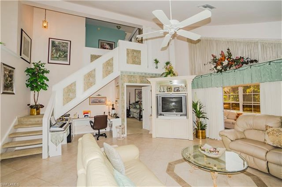Real Estate Photography - 1531 Weybridge Cir, Naples, FL, 34110 - Location 7