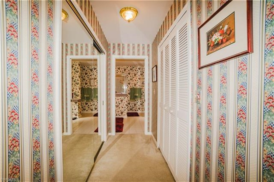 Real Estate Photography - 1531 Weybridge Cir, Naples, FL, 34110 - Location 12