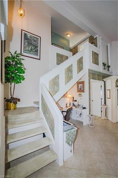 Real Estate Photography - 1531 Weybridge Cir, Naples, FL, 34110 - Location 15