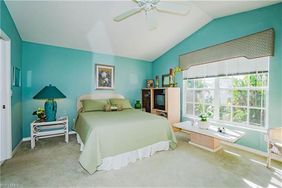 Real Estate Photography - 1531 Weybridge Cir, Naples, FL, 34110 - Location 16