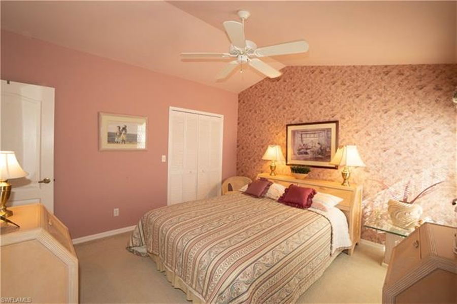 Real Estate Photography - 1531 Weybridge Cir, Naples, FL, 34110 - Location 18