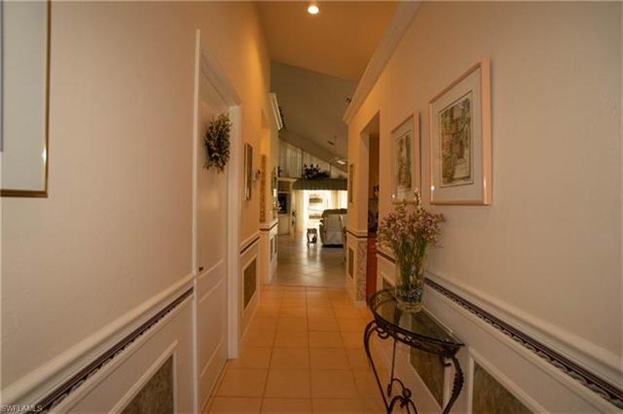 Real Estate Photography - 1531 Weybridge Cir, Naples, FL, 34110 - Location 19