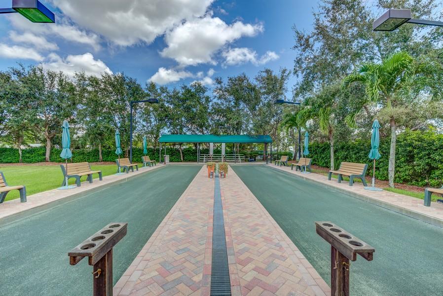 Real Estate Photography - 25071 BALLYCASTLE CT #203, Bonita Springs, FL, 34134 -