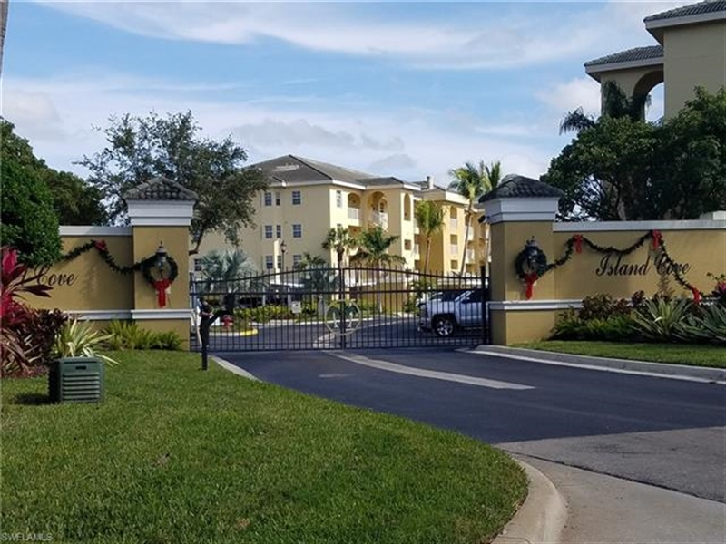 Real Estate Photography - 1789 Four Mile Cove PKY 514 1789, CAPE CORAL, FL, 33990 - Location 1