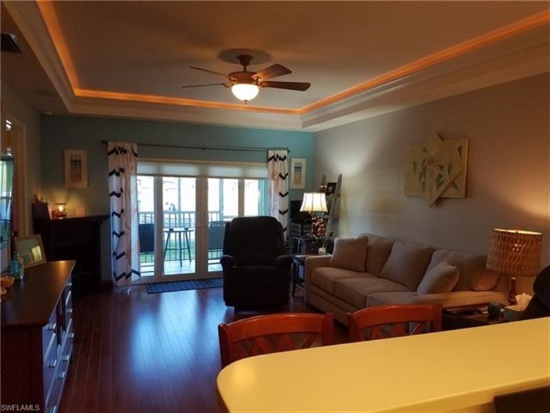 Real Estate Photography - 1789 Four Mile Cove PKY 514 1789, CAPE CORAL, FL, 33990 - Location 9