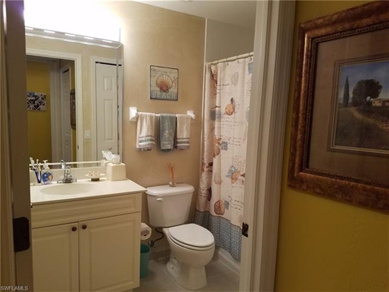 Real Estate Photography - 1789 Four Mile Cove PKY 514 1789, CAPE CORAL, FL, 33990 - Location 11