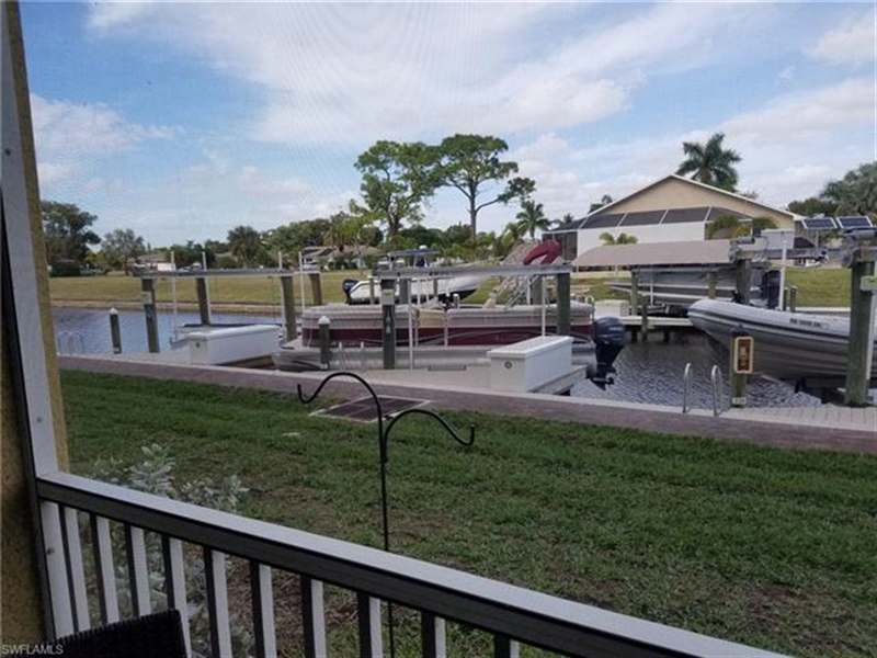 Real Estate Photography - 1789 Four Mile Cove PKY 514 1789, CAPE CORAL, FL, 33990 - Location 23