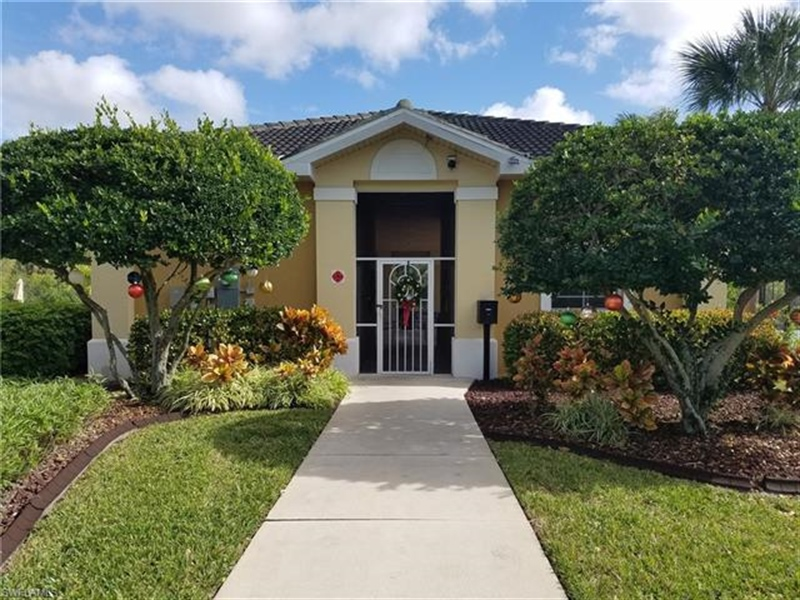 Real Estate Photography - 1789 Four Mile Cove PKY 514 1789, CAPE CORAL, FL, 33990 - Location 26