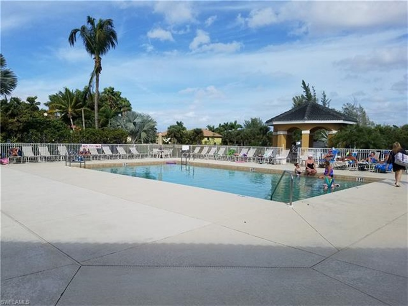 Real Estate Photography - 1789 Four Mile Cove PKY 514 1789, CAPE CORAL, FL, 33990 - Location 28