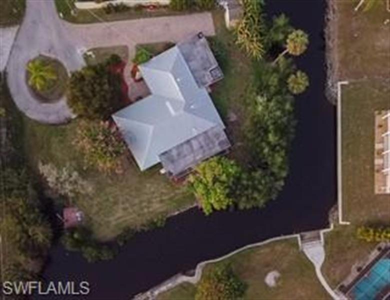 Real Estate Photography - 27171 Holly Ln, # 27171, Bonita Springs, FL, 34135 - Location 3