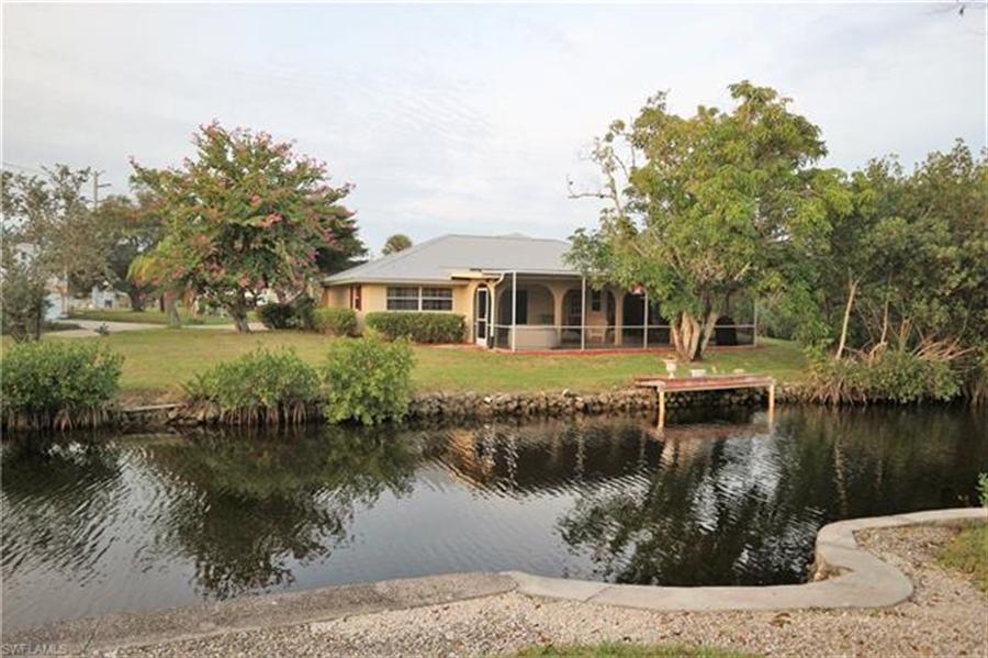 Real Estate Photography - 27171 Holly Ln, # 27171, Bonita Springs, FL, 34135 - Location 6