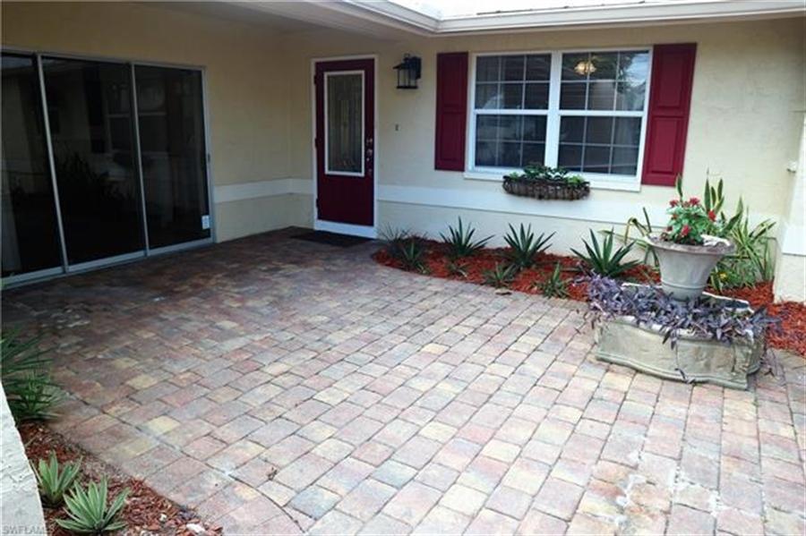 Real Estate Photography - 27171 Holly Ln, # 27171, Bonita Springs, FL, 34135 - Location 7