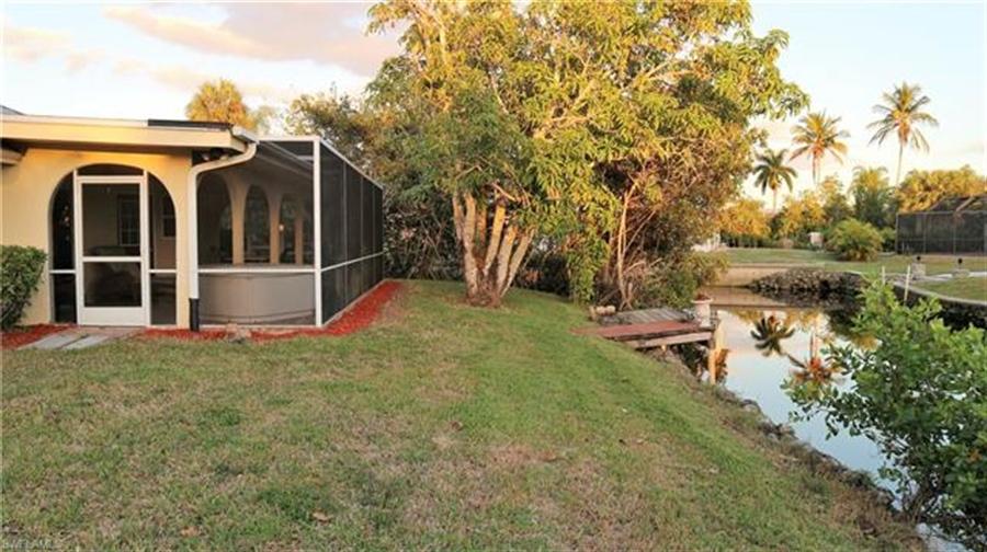 Real Estate Photography - 27171 Holly Ln, # 27171, Bonita Springs, FL, 34135 - Location 8