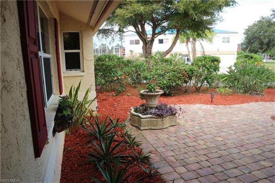 Real Estate Photography - 27171 Holly Ln, # 27171, Bonita Springs, FL, 34135 - Location 10