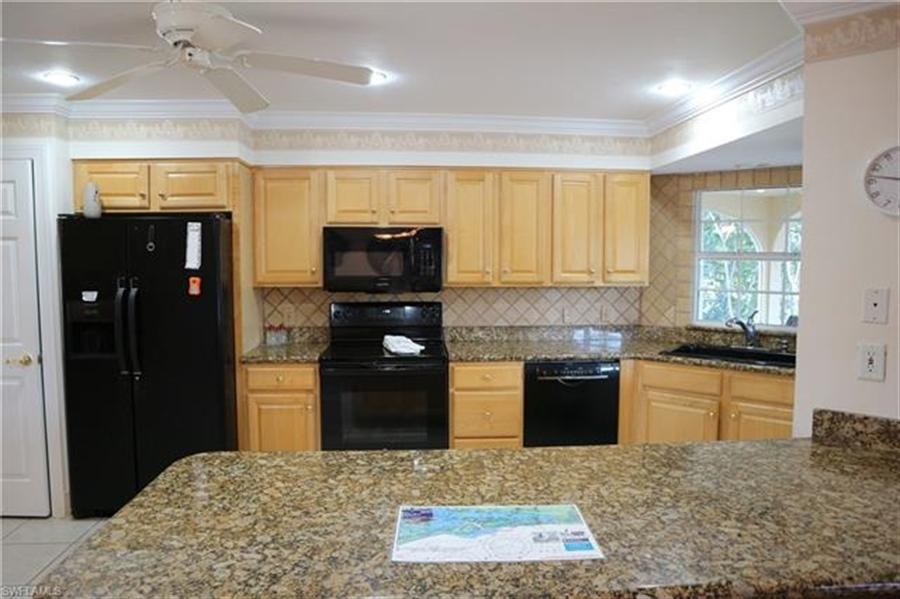 Real Estate Photography - 27171 Holly Ln, # 27171, Bonita Springs, FL, 34135 - Location 12