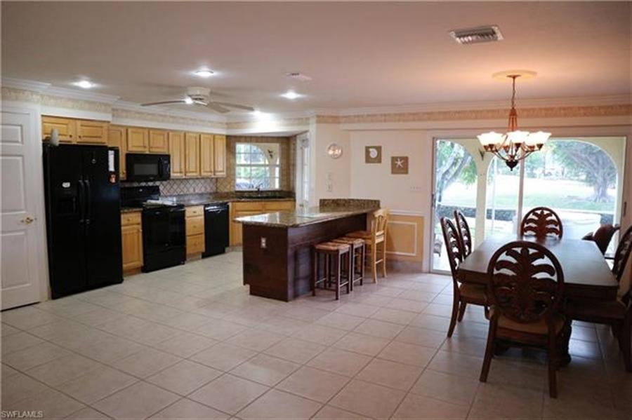 Real Estate Photography - 27171 Holly Ln, # 27171, Bonita Springs, FL, 34135 - Location 13