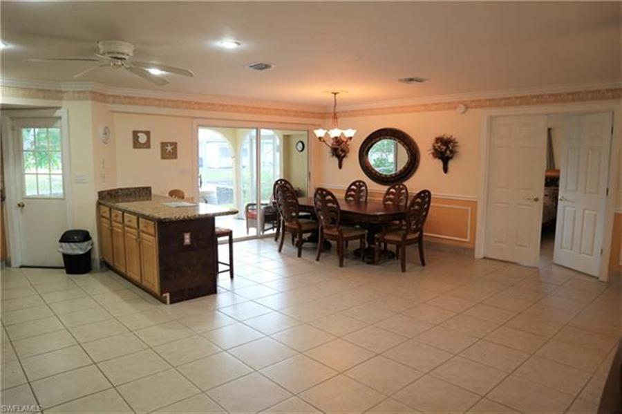 Real Estate Photography - 27171 Holly Ln, # 27171, Bonita Springs, FL, 34135 - Location 14