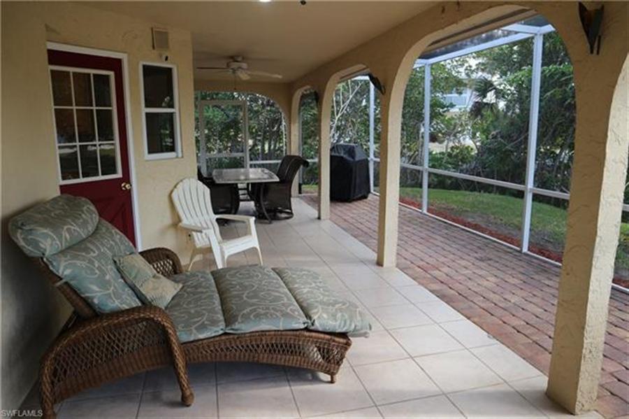 Real Estate Photography - 27171 Holly Ln, # 27171, Bonita Springs, FL, 34135 - Location 16