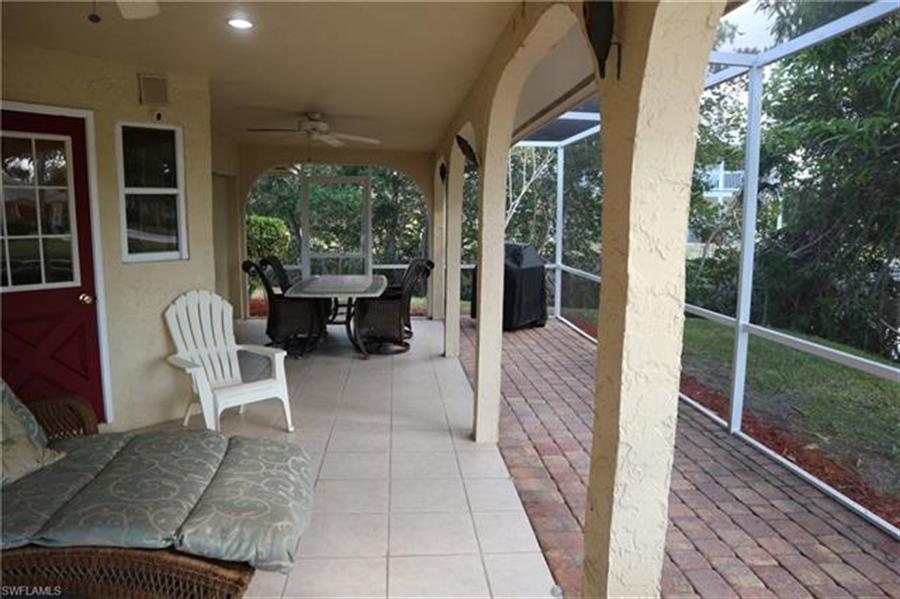 Real Estate Photography - 27171 Holly Ln, # 27171, Bonita Springs, FL, 34135 - Location 17