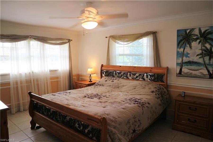 Real Estate Photography - 27171 Holly Ln, # 27171, Bonita Springs, FL, 34135 - Location 18