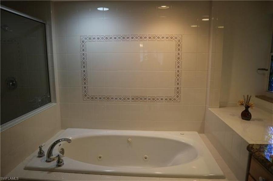 Real Estate Photography - 27171 Holly Ln, # 27171, Bonita Springs, FL, 34135 - Location 20