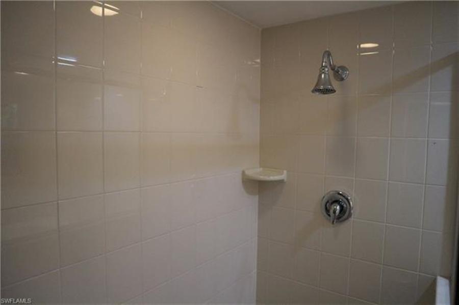 Real Estate Photography - 27171 Holly Ln, # 27171, Bonita Springs, FL, 34135 - Location 22