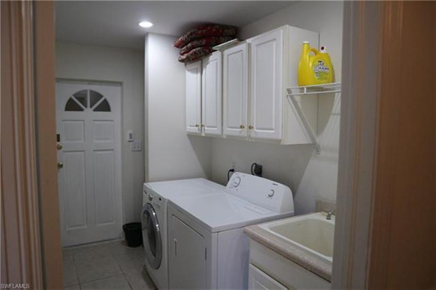 Real Estate Photography - 27171 Holly Ln, # 27171, Bonita Springs, FL, 34135 - Location 23