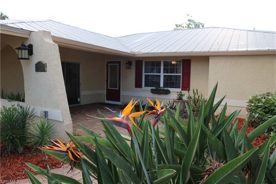Real Estate Photography - 27171 Holly Ln, # 27171, Bonita Springs, FL, 34135 - Location 25