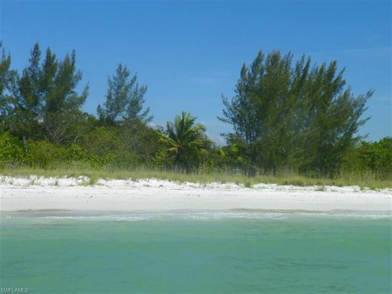 Real Estate Photography - 0000 no site address 0000, NAPLES, FL, 34101 - Location 6