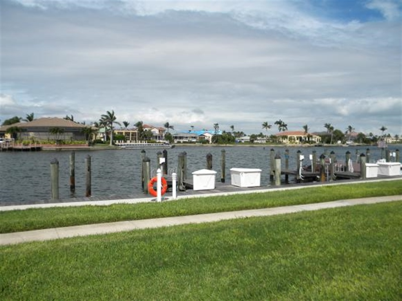 Real Estate Photography - 591, MARCO ISLAND, FL, 34145 - Location 14
